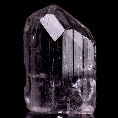 Danburite Example Photo 1