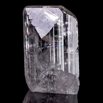 Danburite Example Photo 3