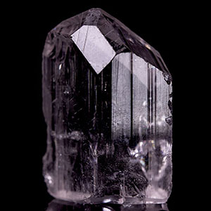 Danburite Crystal Properties and Meaning
