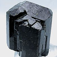 Black Tourmaline icon