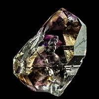 Brandberg Quartz Properties and Meaning