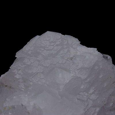 Calcite Elestial
