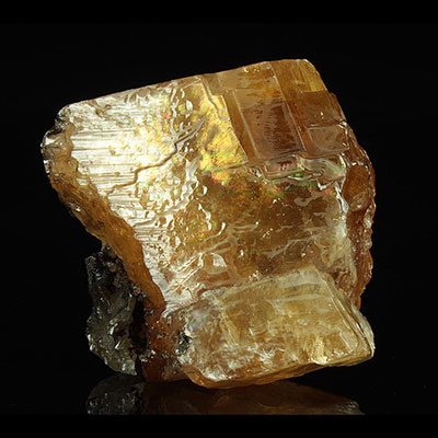 Calcite<br /> Properties and Meaning