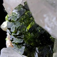 Diopside Properties and Meaning