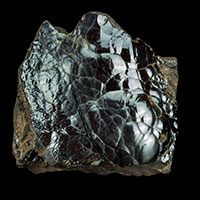 Hematite Properties and Meaning