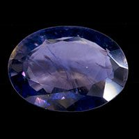 Iolite Properties and Meaning