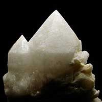 Milky Quartz Properties and Meaning